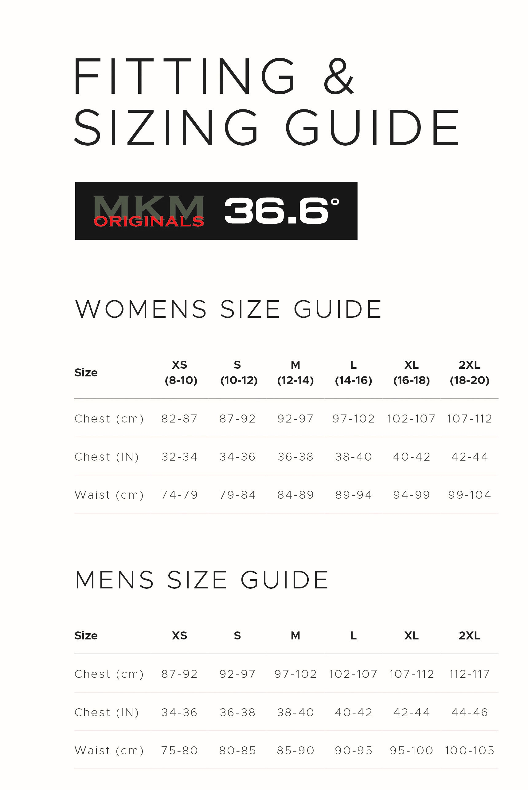 mkm-fitting-size-guide-002-.jpg
