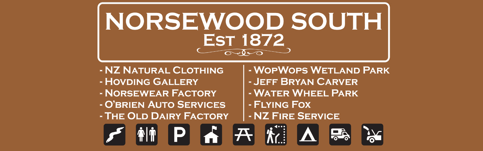 norsewood-south-banner.png
