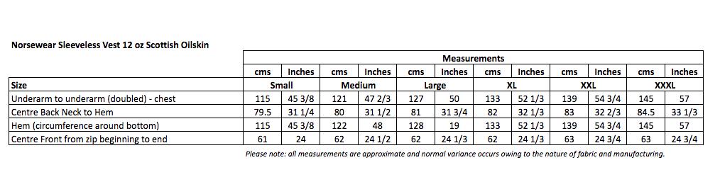 nznc-size-chart-norsewear-oilskin-bigcomm-image.png