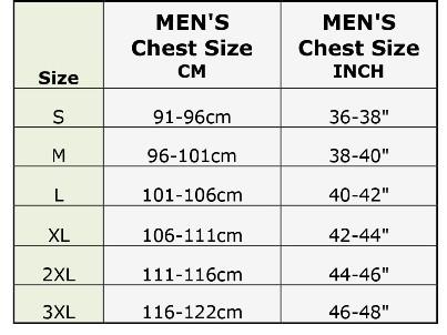 oilskin-jacket-size-guide-2.jpg