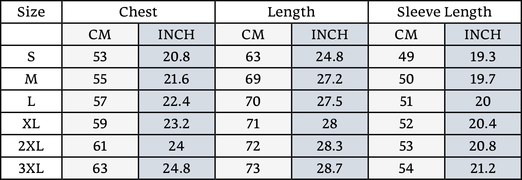 romney-palliser-size-guide.jpg