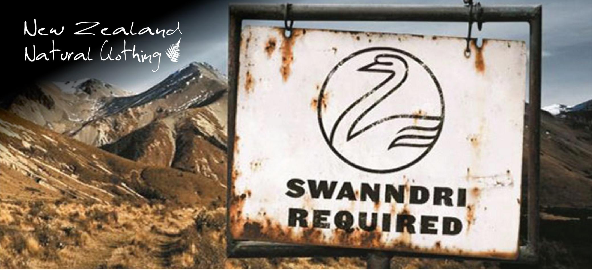 swandri-1-01.png
