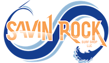 Savin Rock Surf Shop LLC