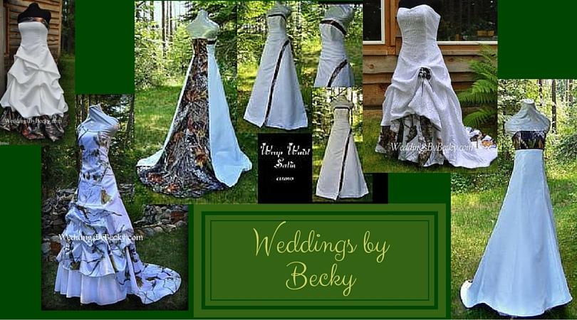 Places To Buy Camo Wedding Dresses Camokix,How To Dye Wedding Dress Ivory