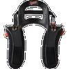 HANS III Device