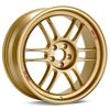 Enkei RPF1, 18x8, 5x100, et45, cb 73, Gold - CLEARANCE
