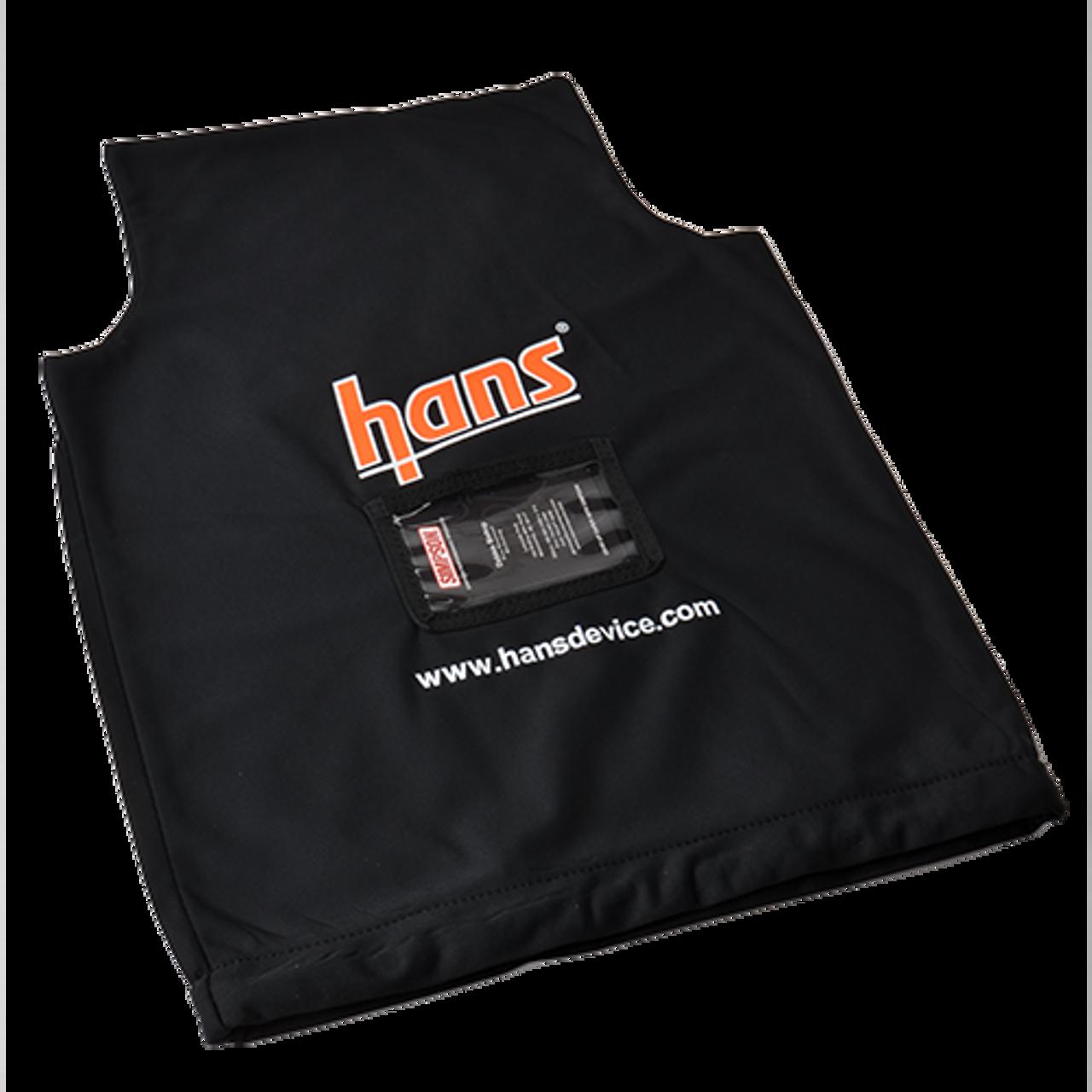 HANS Bag