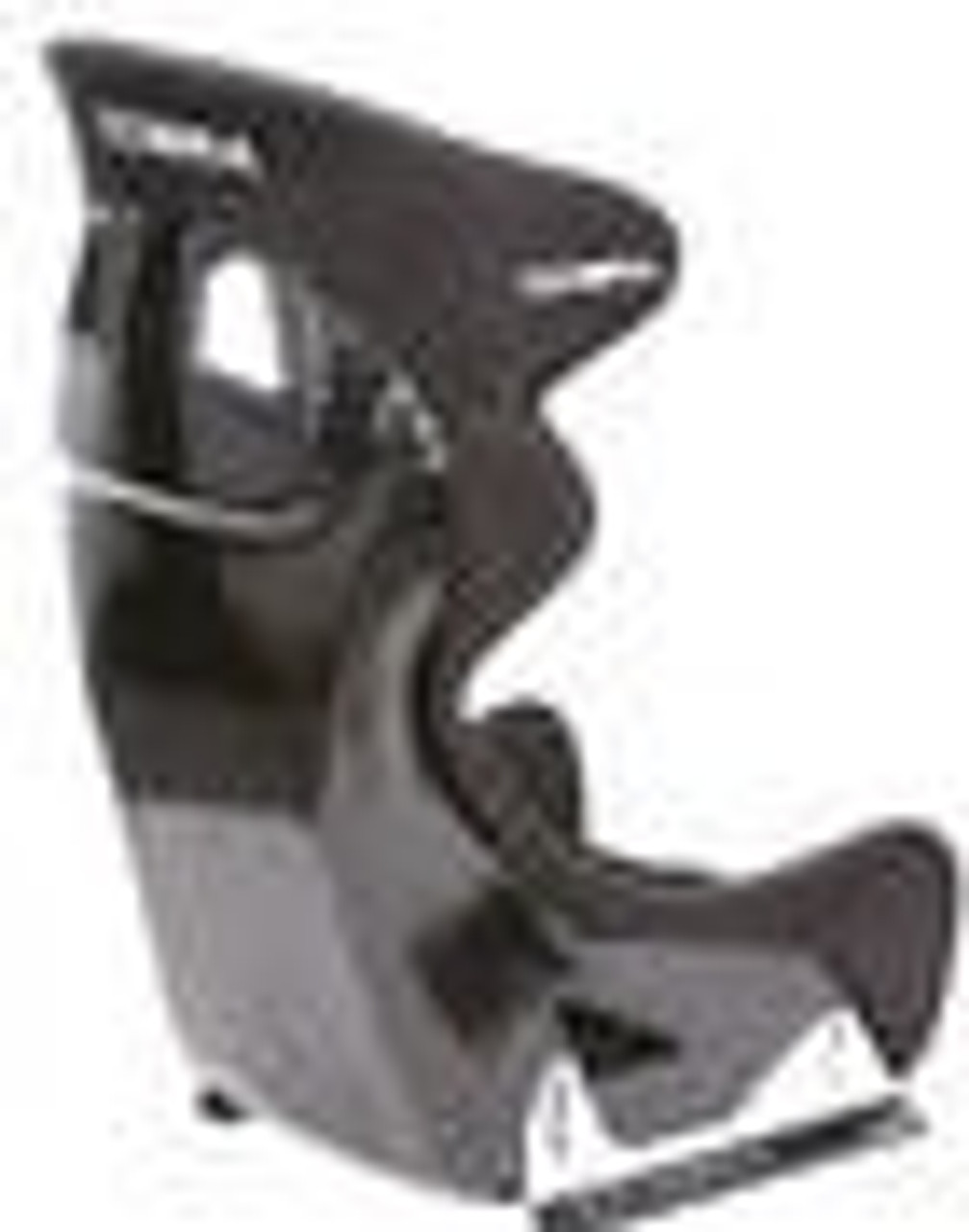Cobra Sebring Pro Fit Seat - Wide - CLEARANCE