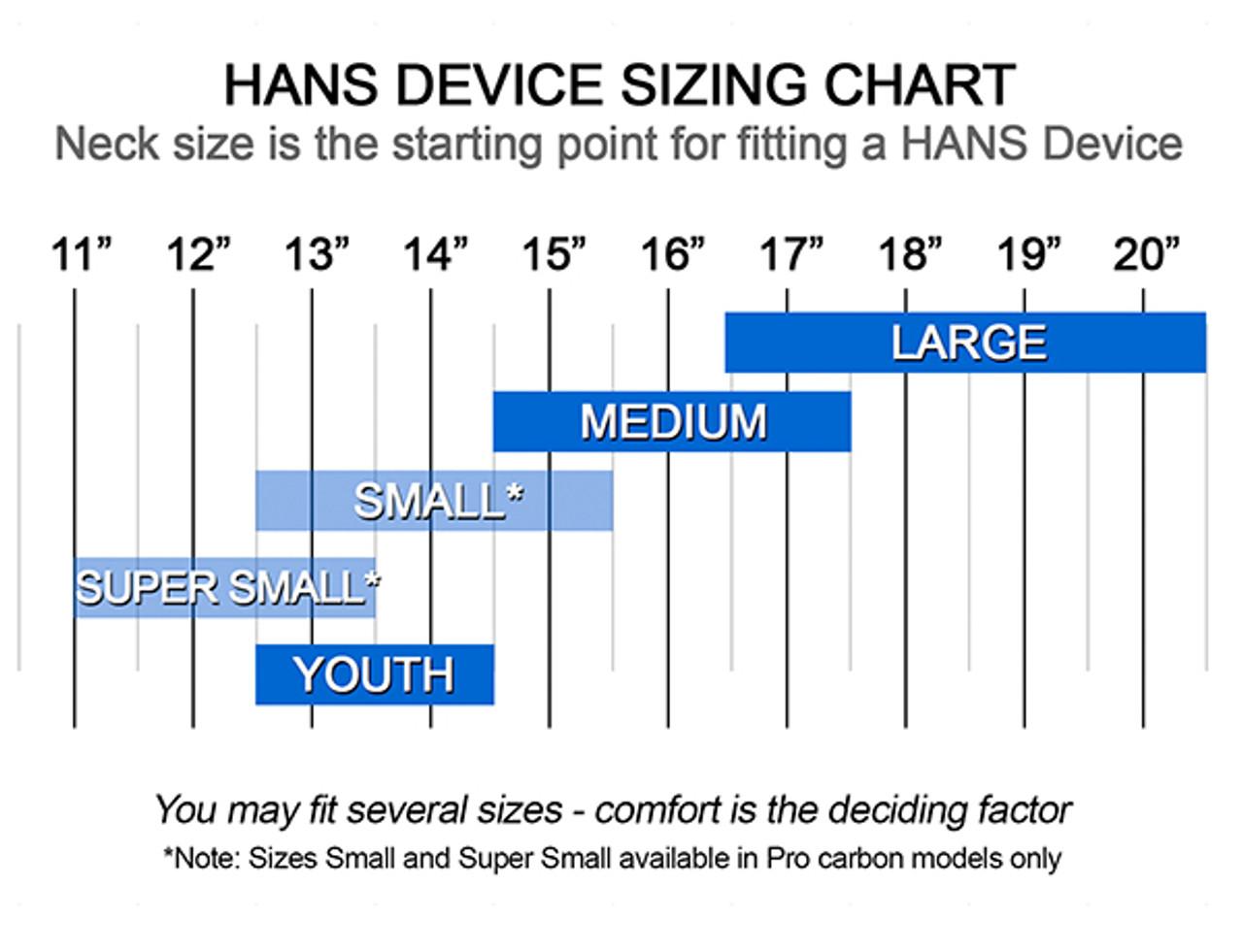 STILO Hans Zero
