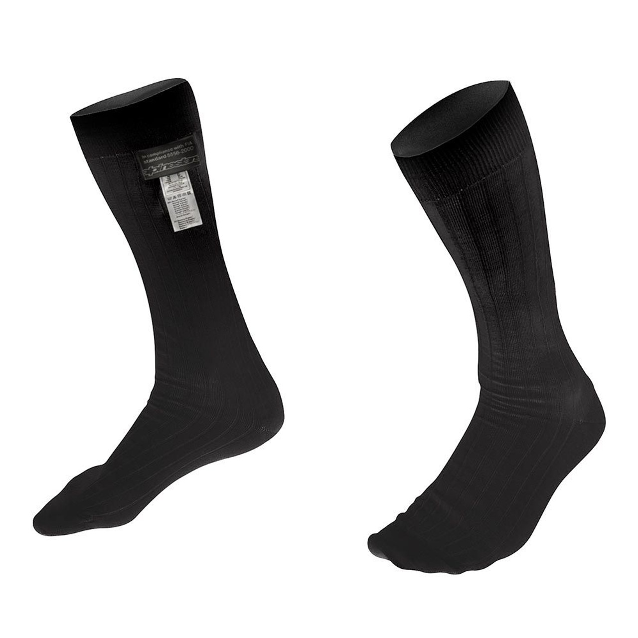 Alpinestars Nomex Socks - CLEARANCE