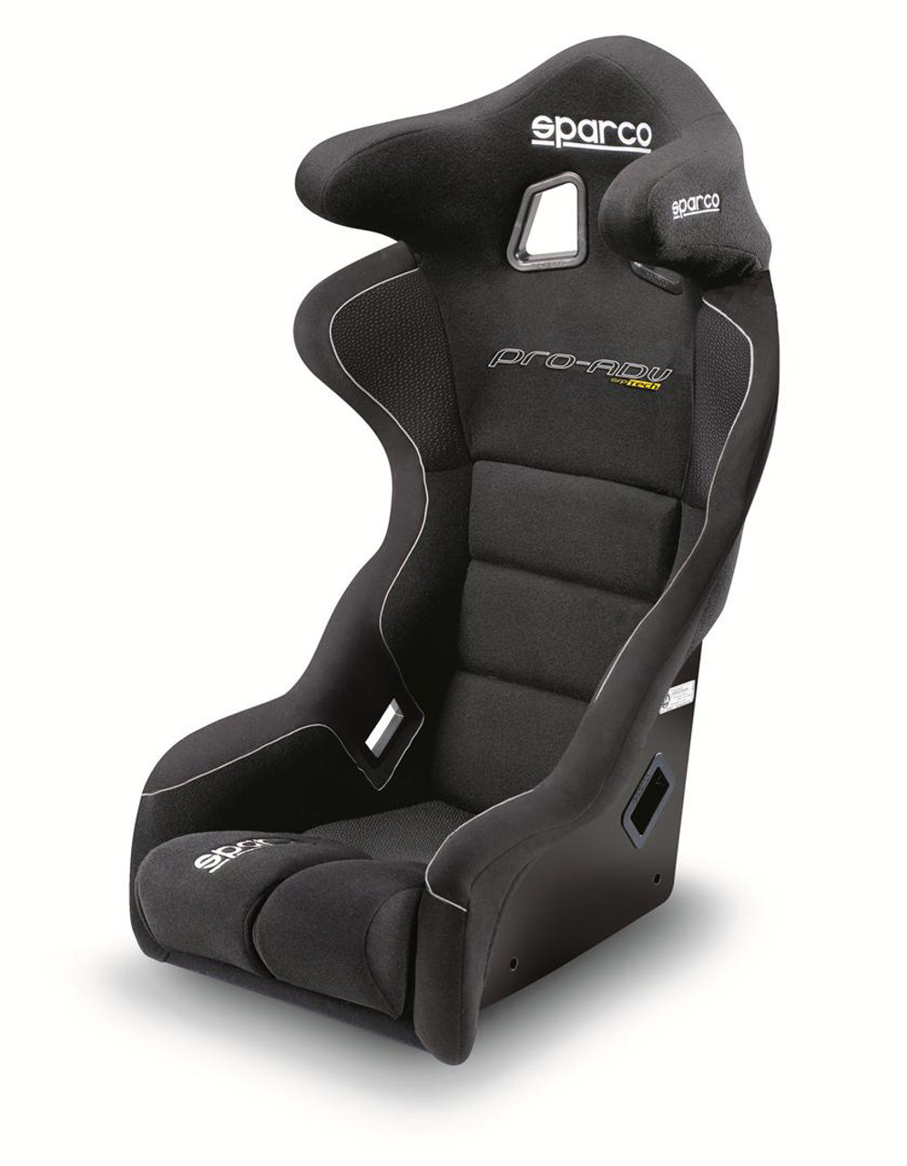 Sparco Pro-ADV Seat