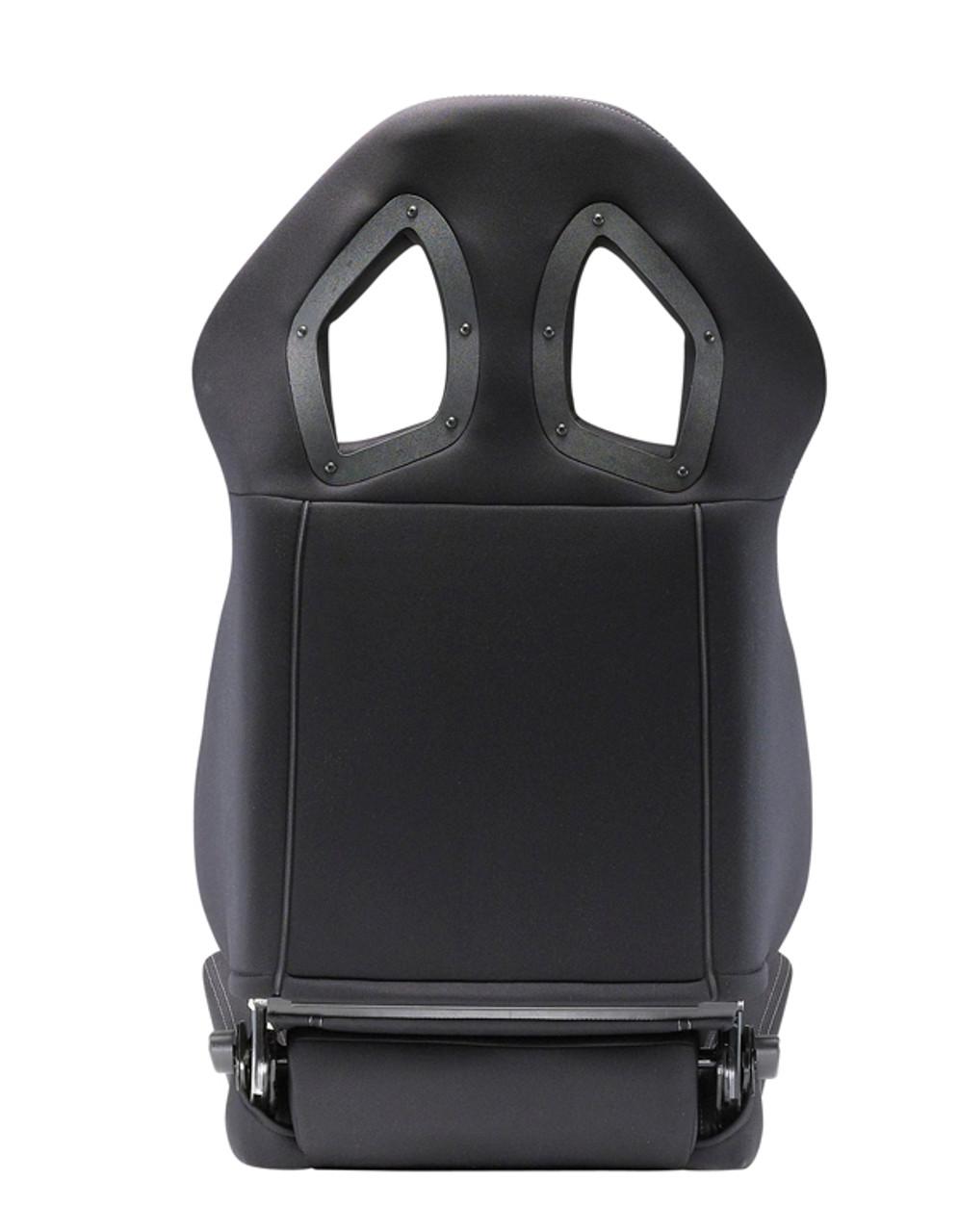 Sparco Chrono Road Seat