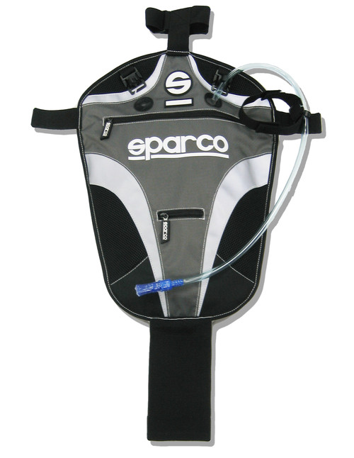 Sparco Rally Drink Bag