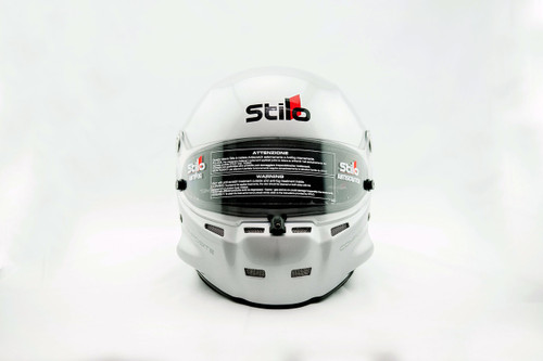 STILO ST5 GT Composite Helmet