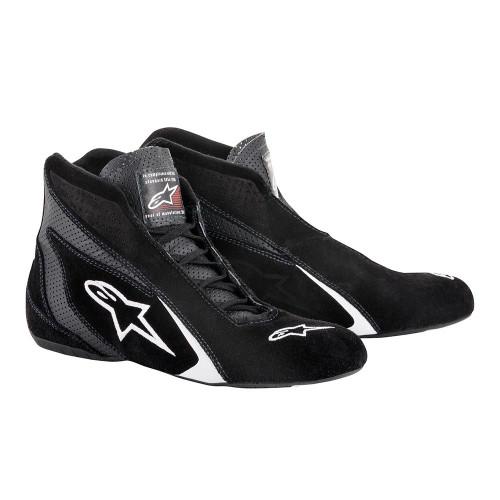 Alpinestars SP Shoe - black - CLEARANCE