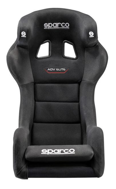 Sparco ADV ELITE Seat