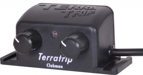 Terratrip Clubman Intercom