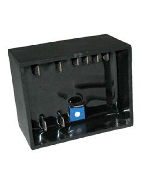 Terratrip Dual Sensor Interface
