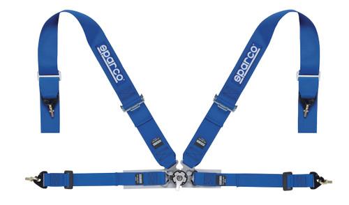 Sparco 4PT Belt Harness