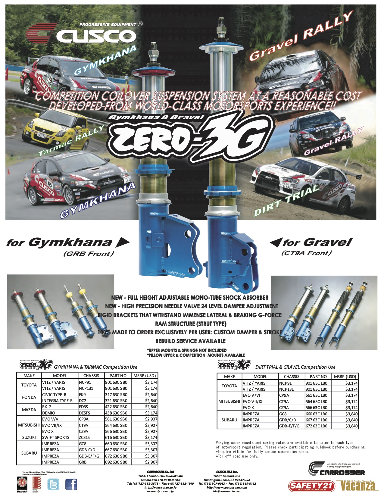 coilover-kit-competition-zero-3g-series.jpg
