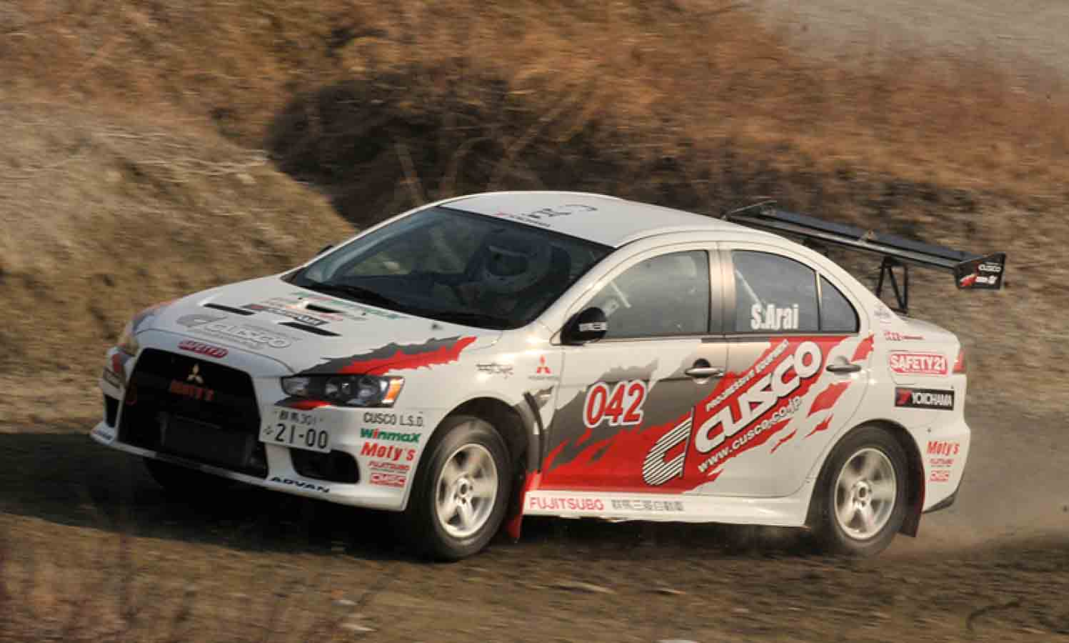 cusco-competition-zero-3g-gravel-car.jpg