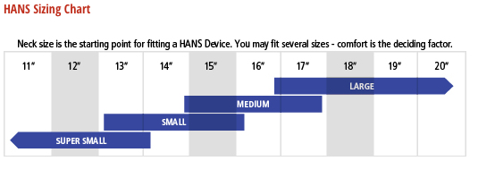 hans-sizing-chart2.jpg
