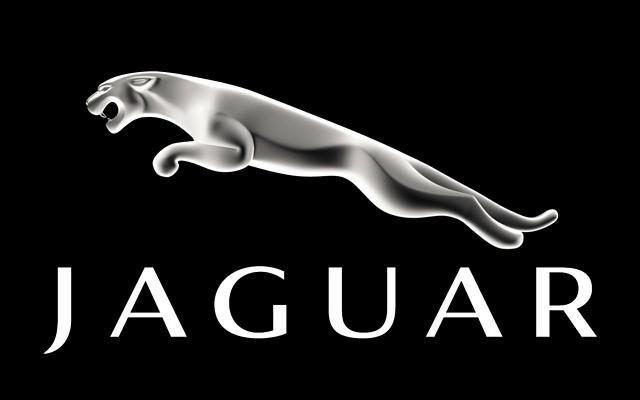 jaguar-auto-logo.jpg