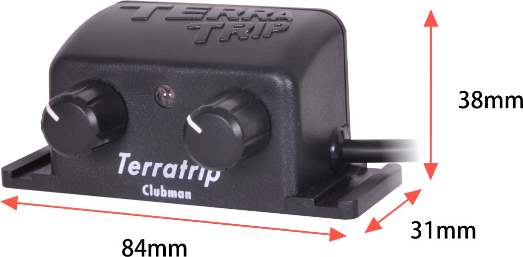 tt-terraphone-clubman-sizes.jpg