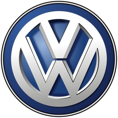 volkswagen-logo-500x500.jpg