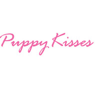 Puppy Kisses