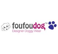 FouFou Dog