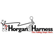 Hogan Harness