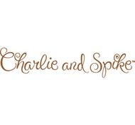 Charlie & Spike Wag Swag