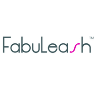 Fabuleash
