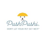 PushPushi