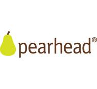 Pear Head