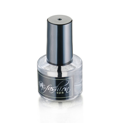 Fast Dry Top Coat for Dog Nails
