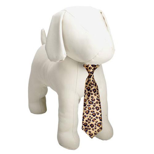 Siegfried Dog Necktie
