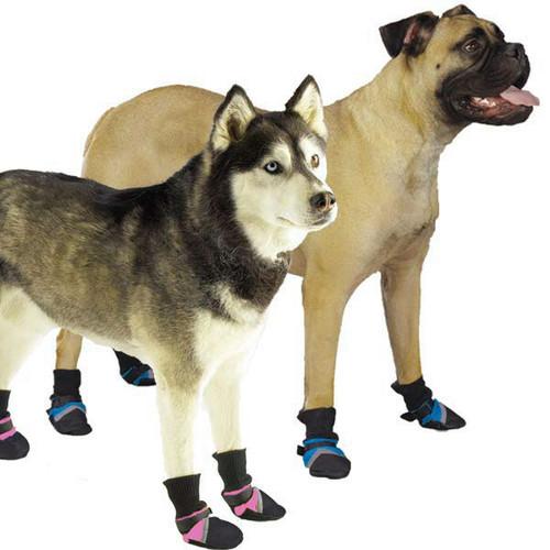 Guardian Gear Dog Booties