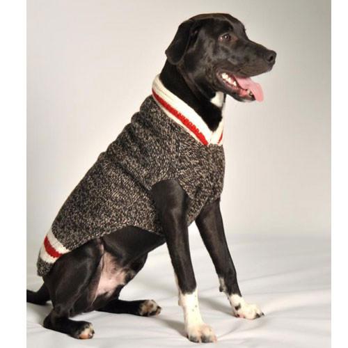 The Boyfriend Dog Sweater