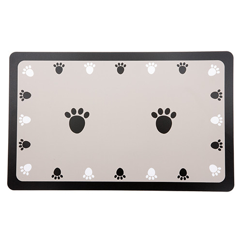 City Pets Dog Placemat