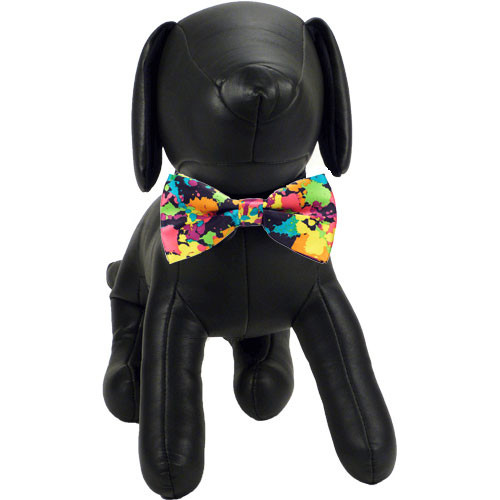 Sam Dog Bow Tie | 2 sizes