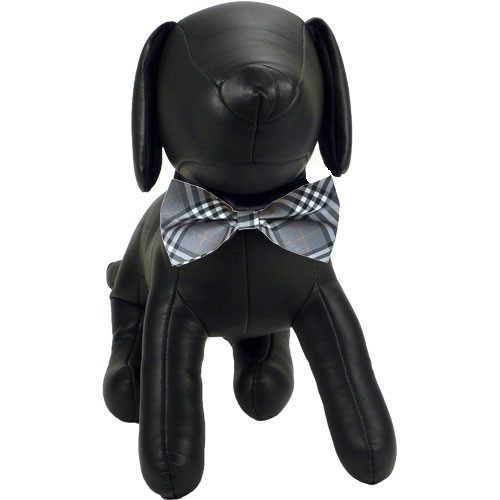 Pierce Dog Bow Tie | 2 sizes