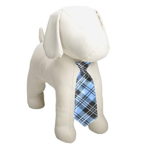 Adam Dog Necktie