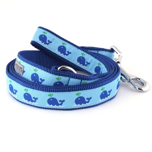 Squirt Dog Leash