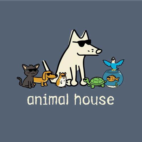 Animal House Classic T-Shirt