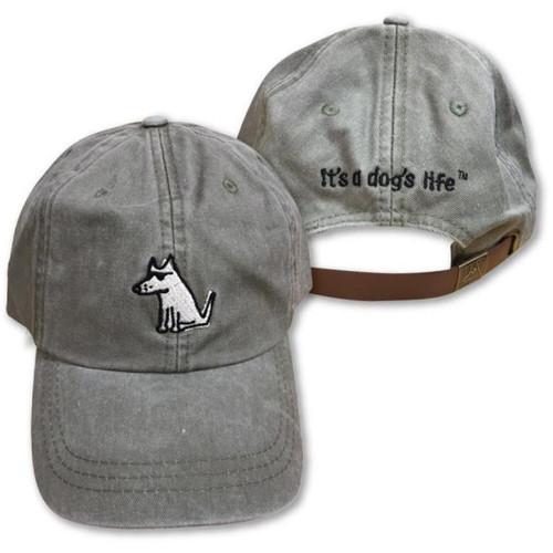 Cap | It's A Dog's Life