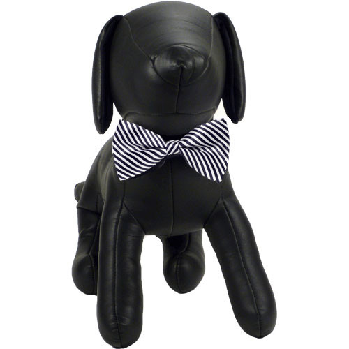 Anthony Dog Bow Tie