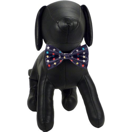 Stella Dog Bow Tie