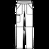 WW110 Pants